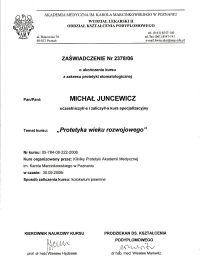 Dyplomy